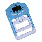 Силомер электронный бытовой EH 101 «Здоровье»