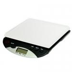 Весы кухонные электронные бытовые 2к821 «Дачник»