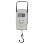 Безмен электронный бытовой Н002А «Хозяюшка» до 40 кг