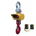 Крановые весы «ВСК-5000Е» 5 т (5000 кг)