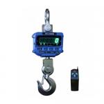 Крановые весы «ВСК-10000В» 10 т (10000 кг)