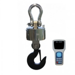 Крановые весы «ВСК-20000Н» 20 т (20000 кг)