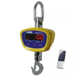 Крановые весы К 2000 ВИДА «Металл 1» 2 т (2000 кг)