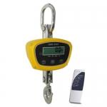 Крановые весы К 2000 ВИЖА «Металл 1» 2 т (2000 кг)