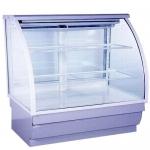 Холодильная витрина ЭЛКА «ПРАГА S» 1,00