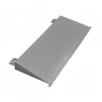 Пандус нержавеющий 1.0 x 0.8 мм для платформенных весов ProMAS PM4PHS