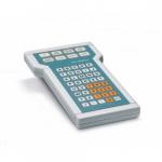 Внешняя буквенно-цифровая клавиатура KEYMODULE