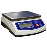 Весы «Витрина 6А» фасовочные электронные НПВ до 3 кг