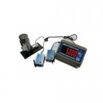 Радиоканал для беспроводной связи весов «ВСП4»