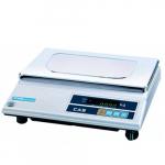 Технические электронные весы фасовочные CAS AD-10H