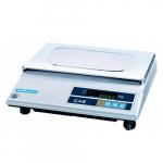 Технические электронные весы фасовочные CAS AD-25