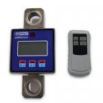 Крановые весы/динамометр К 10000 (100кН) ВИЖА «Металл 9» 10 т (10000 кг)