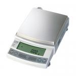 Весы лабораторные CAS CUX-420S