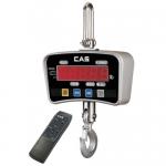 Крановые весы Caston-I (Caston 1) 0,5 THA 0,5 т (500 кг)