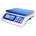 Весы «Гастроном» фасовочные электронные НПВ до 3 кг