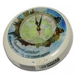 Весы «Часы» 10818