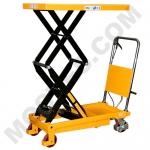Гидравлический подъемный стол SMART PTS 800 (800 кг, 1200x610 мм, 1.5 м)
