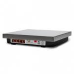 Фасовочные настольные весы M-ER 221 F Install RS-232