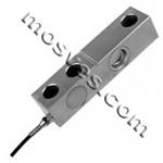 Тензодатчик для платформенных весов с опорой SQB-0.5T