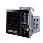 Монитор пациента прикроватный Bionet BM3 Wide