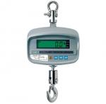 Крановые весы NC-100 100кг
