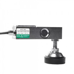 Тензодатчик для платформенных весов с опорой SB8C 0.05T