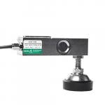 Тензодатчик для платформенных весов с опорой SB8C 0.5T