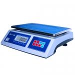 Весы «Витрина 1в» фасовочные электронные НПВ до 15 кг