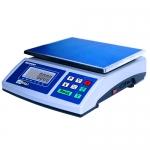 Весы «Витрина 4» фасовочные электронные НПВ до 15 кг